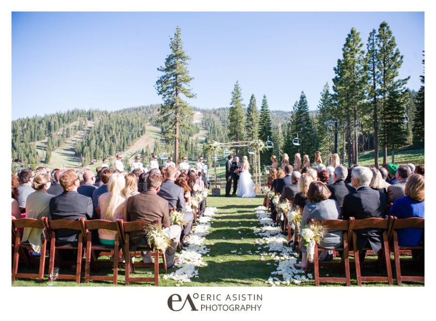 Weddings-at-The-Ritz-Carlton-Lake-Tahoe_024