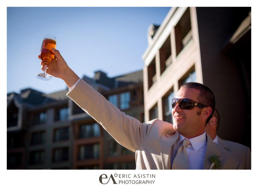 Weddings-at-The-Ritz-Carlton-Lake-Tahoe_027