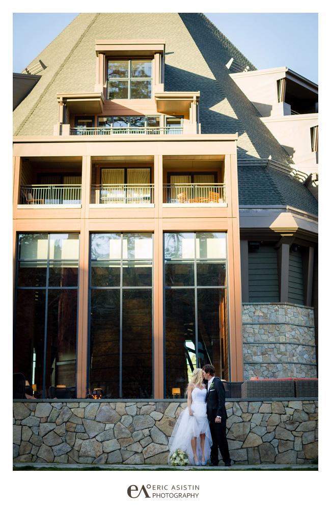 Weddings-at-The-Ritz-Carlton-Lake-Tahoe_037
