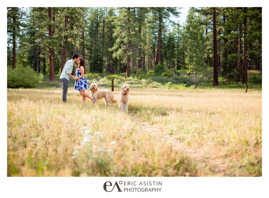 Lake-Tahoe-Engagement-Sessions-by-Eric-Asistin-Photography_004