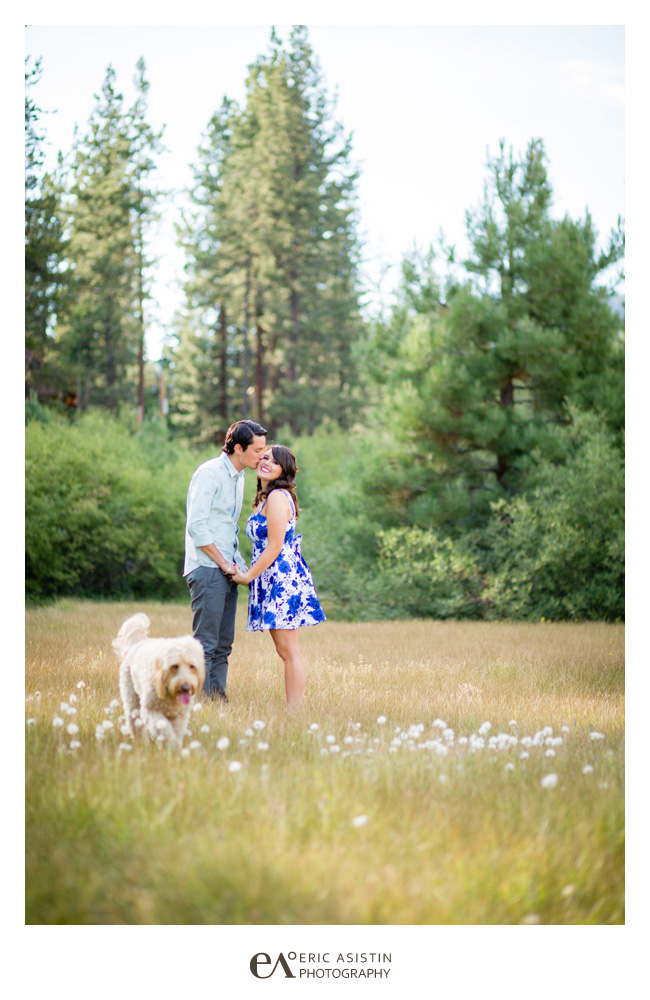 Lake-Tahoe-Engagement-Sessions-by-Eric-Asistin-Photography_005
