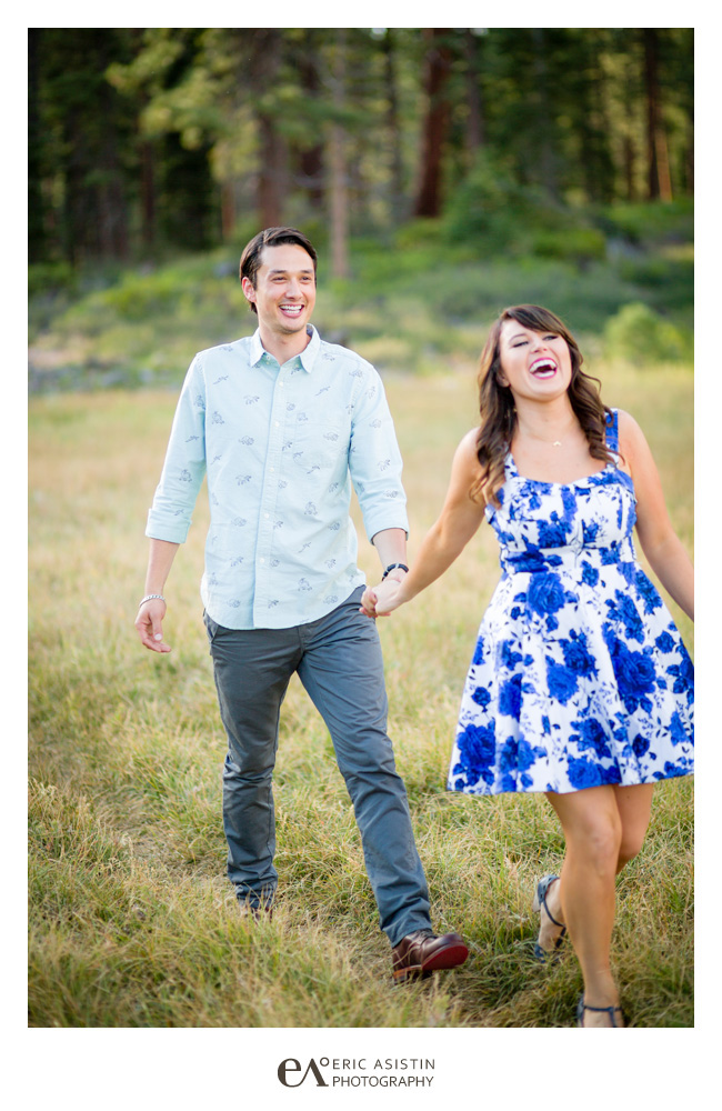Lake-Tahoe-Engagement-Sessions-by-Eric-Asistin-Photography_009