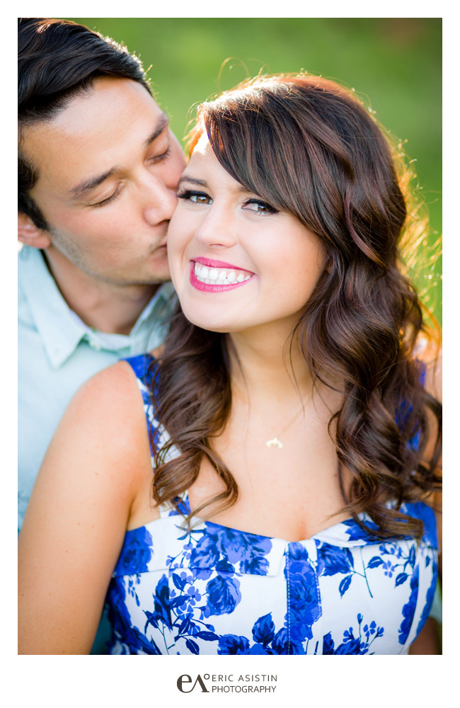 Lake-Tahoe-Engagement-Sessions-by-Eric-Asistin-Photography_013