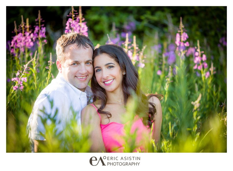 Lake Tahoe Engagment Sessions by Eric Asistin Photography_002