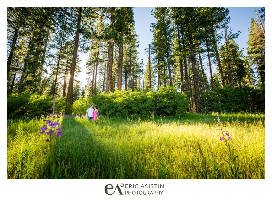 Lake Tahoe Engagment Sessions by Eric Asistin Photography_003