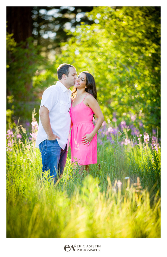 Lake Tahoe Engagment Sessions by Eric Asistin Photography_009