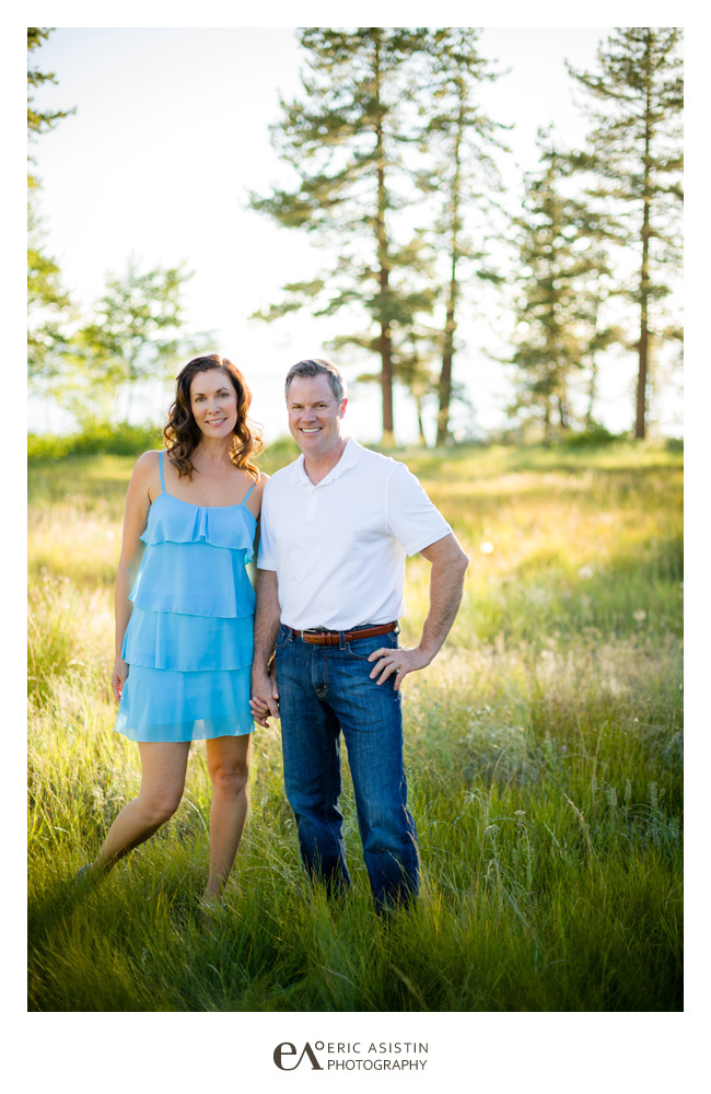 Lake-Tahoe-Engagment-Sessions-by-Eric-Asistin-Photography_010