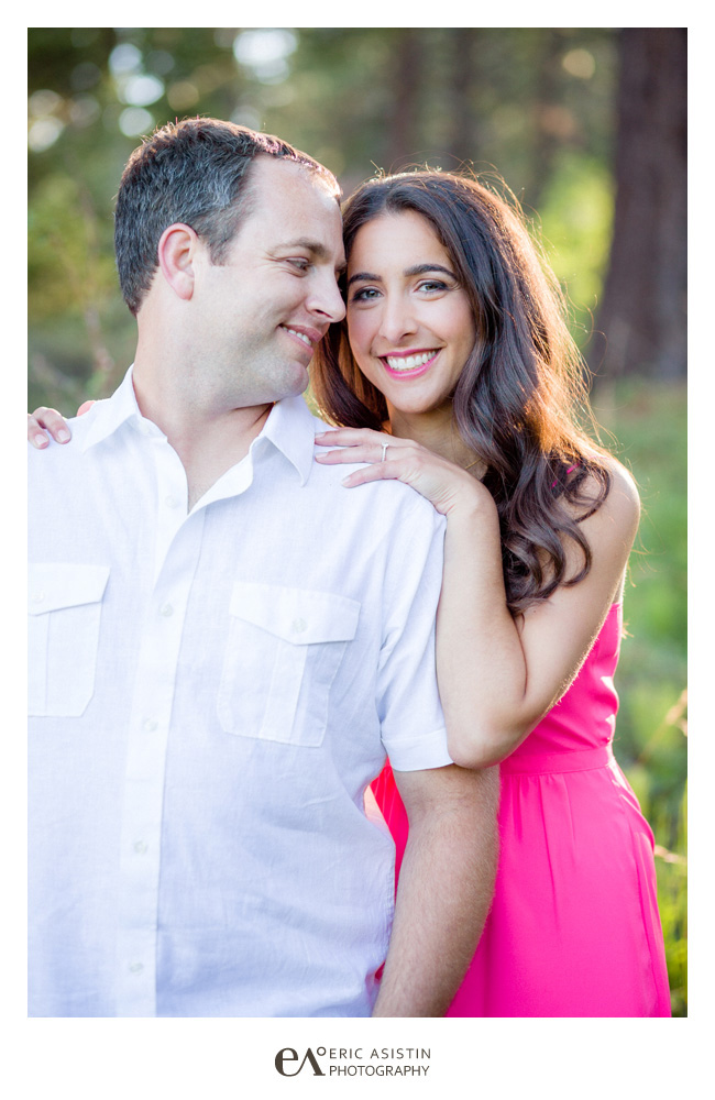 Lake Tahoe Engagment Sessions by Eric Asistin Photography_013
