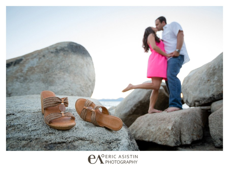 Lake Tahoe Engagment Sessions by Eric Asistin Photography_016