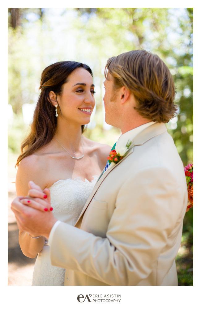Lake-Tahoe-weddings-at-Skylandia-by-Eric-Asistin-Photography_012