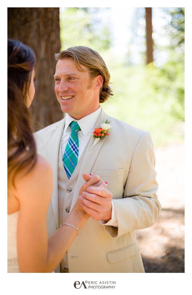 Lake-Tahoe-weddings-at-Skylandia-by-Eric-Asistin-Photography_013