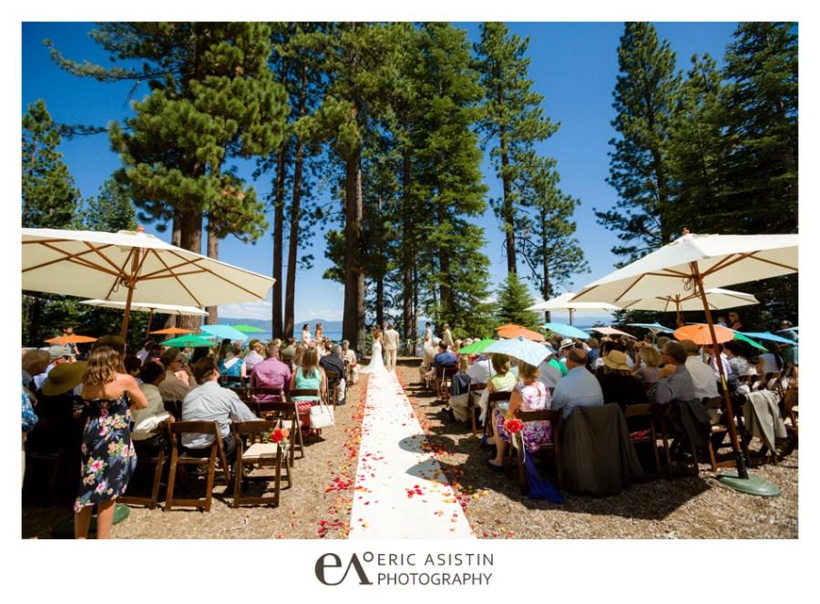 Lake-Tahoe-weddings-at-Skylandia-by-Eric-Asistin-Photography_024