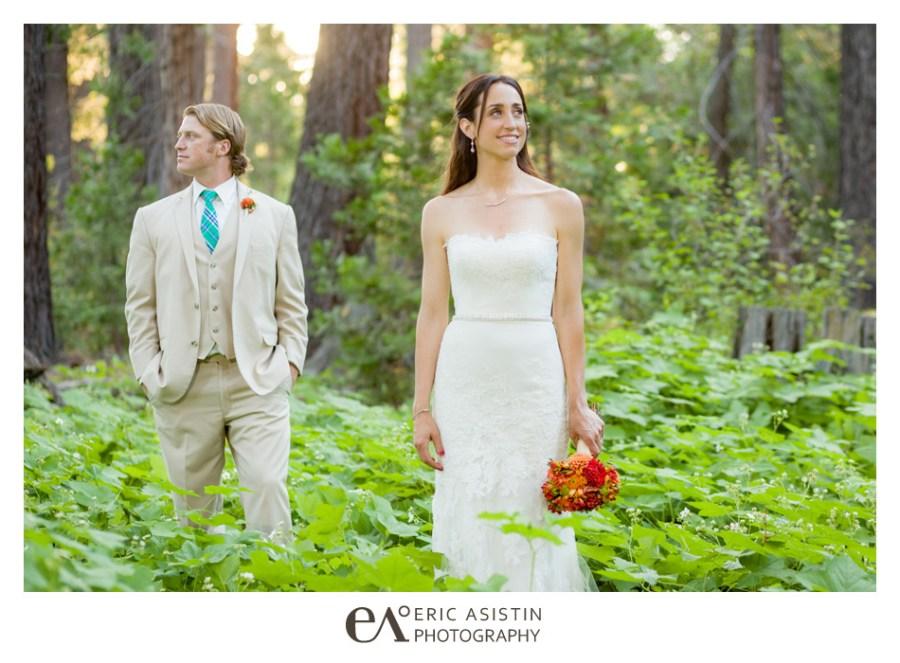 Lake-Tahoe-weddings-at-Skylandia-by-Eric-Asistin-Photography_040
