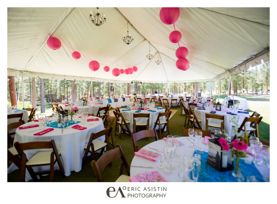 Weddings-at-the-Chalet-View-Lodge-by-Eric-Asistin-Photography_019
