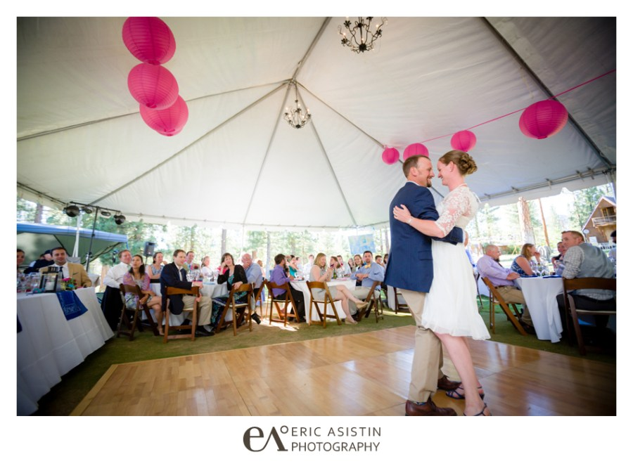 Weddings-at-the-Chalet-View-Lodge-by-Eric-Asistin-Photography_037