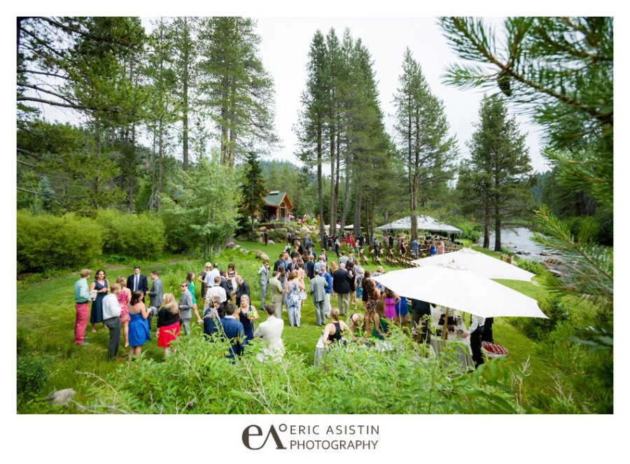 Weddings-on-the-Truckee-River-by-Eric-Asistin-Photography_030
