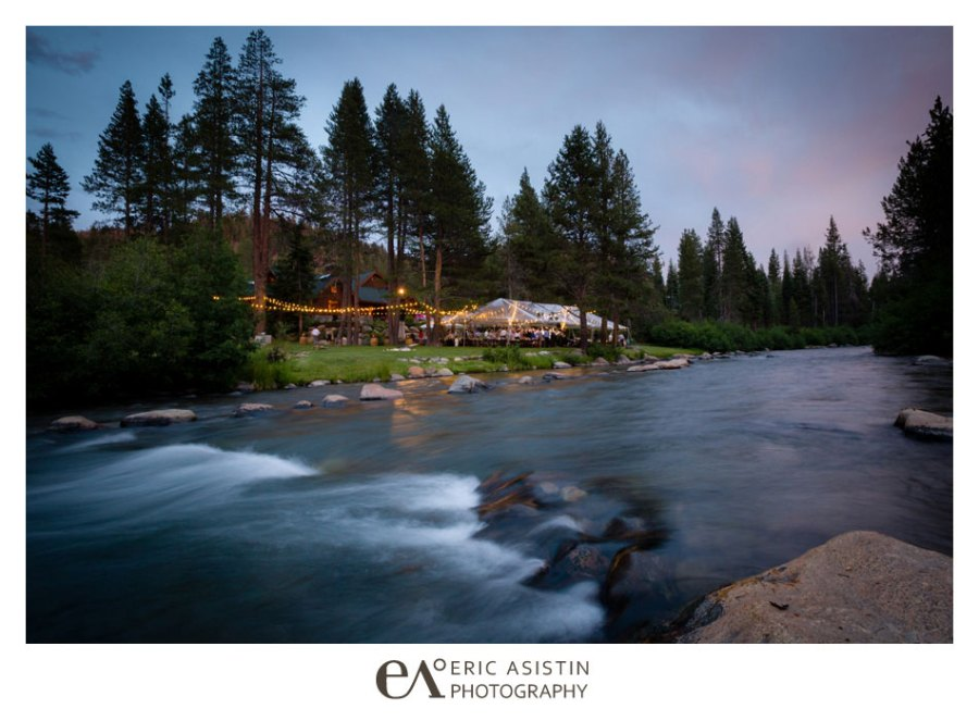 Weddings-on-the-Truckee-River-by-Eric-Asistin-Photography_050