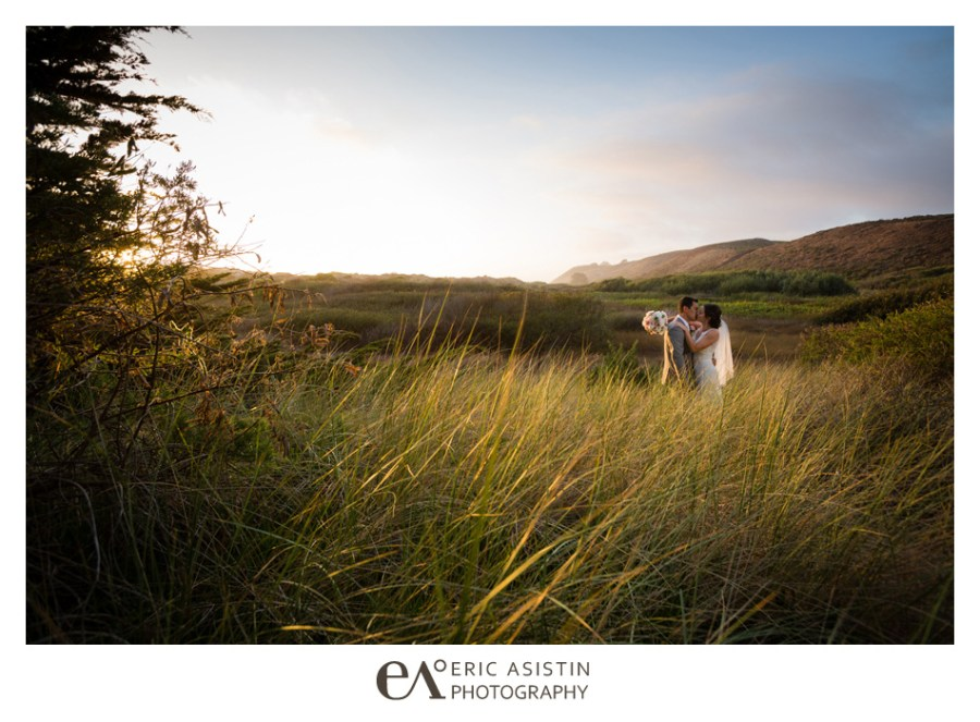 Pajaro Dunes Weddings by Eric Asistin Photography_017