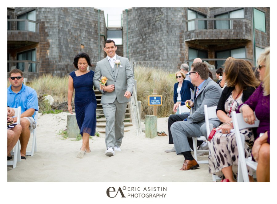 Pajaro Dunes Weddings by Eric Asistin Photography_026