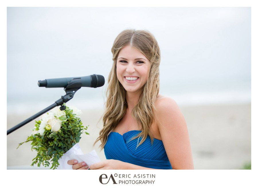 Pajaro Dunes Weddings by Eric Asistin Photography_032