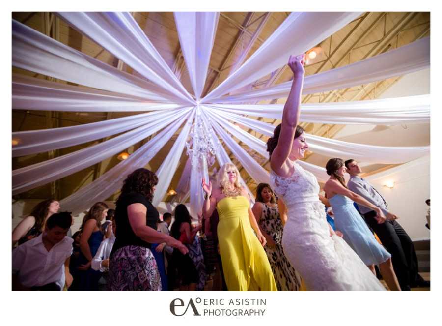 Pajaro Dunes Weddings by Eric Asistin Photography_057