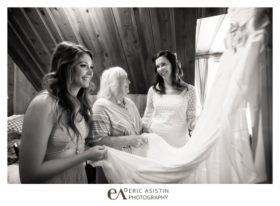 Rainbow-Lodge-Weddings-at-Norden-by-Eric-Asistin-Photography_003