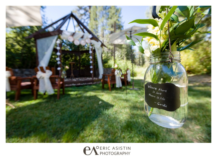 Rainbow-Lodge-Weddings-at-Norden-by-Eric-Asistin-Photography_011
