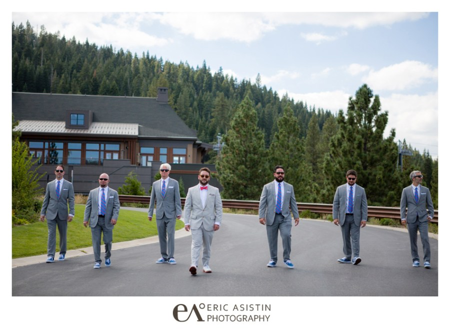 The-Fairwinds-Estate-Weddings-at-Lake-Tahoe-by-Eric-Asistin-Photography_042