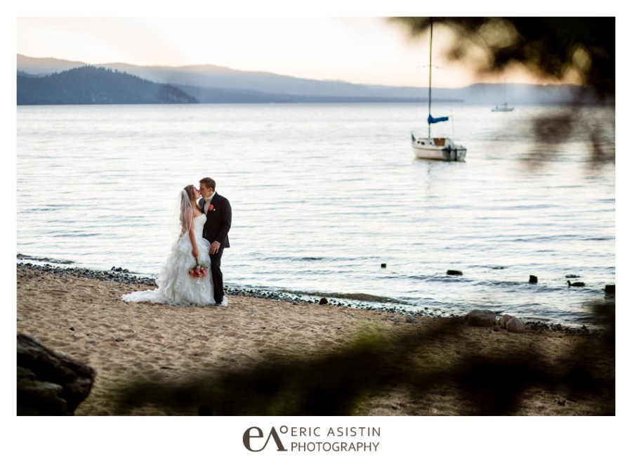 Valhalla-Weddings-at-South-Lake-Tahoe-by-Eric-Asistin-Photography_007