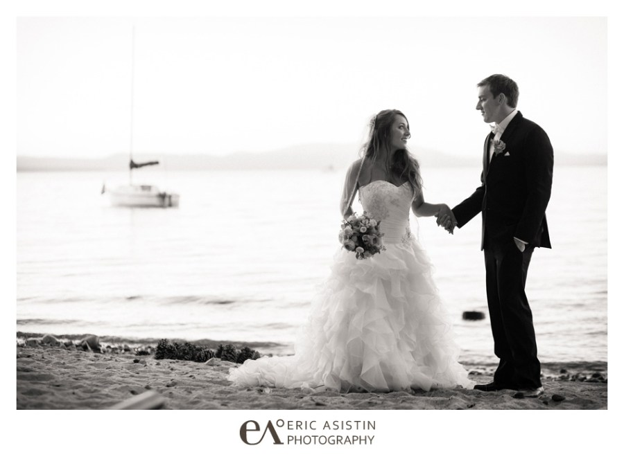 Valhalla-Weddings-at-South-Lake-Tahoe-by-Eric-Asistin-Photography_009