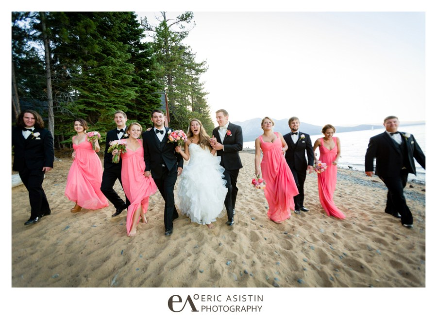Valhalla-Weddings-at-South-Lake-Tahoe-by-Eric-Asistin-Photography_012