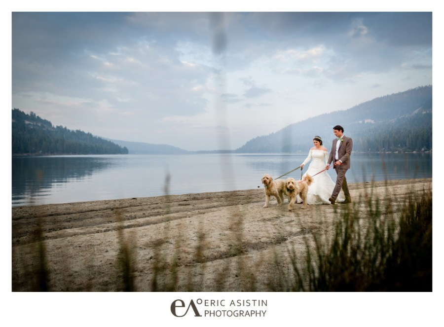Vintage-Donner-Lake-Wedding-by-Eric-Asistin-Photography-022