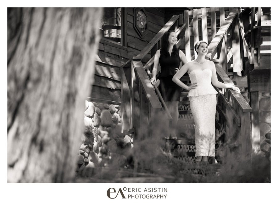 Weddings-at-The-Chateau-in-Incline-Village-by-Eric-Asistin-Photography_005