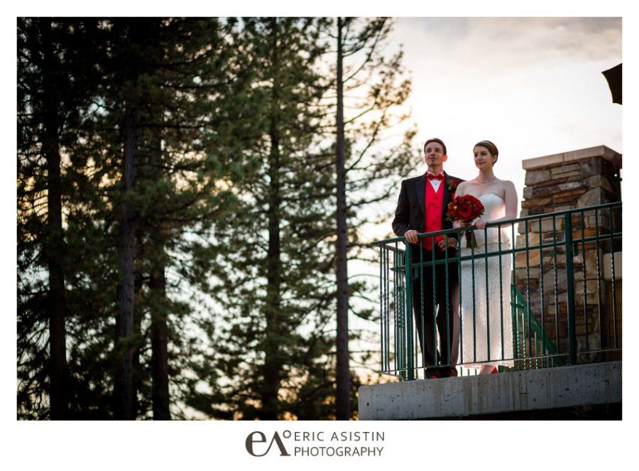 Weddings-at-The-Chateau-in-Incline-Village-by-Eric-Asistin-Photography_023