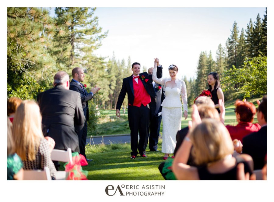 Weddings-at-The-Chateau-in-Incline-Village-by-Eric-Asistin-Photography_035