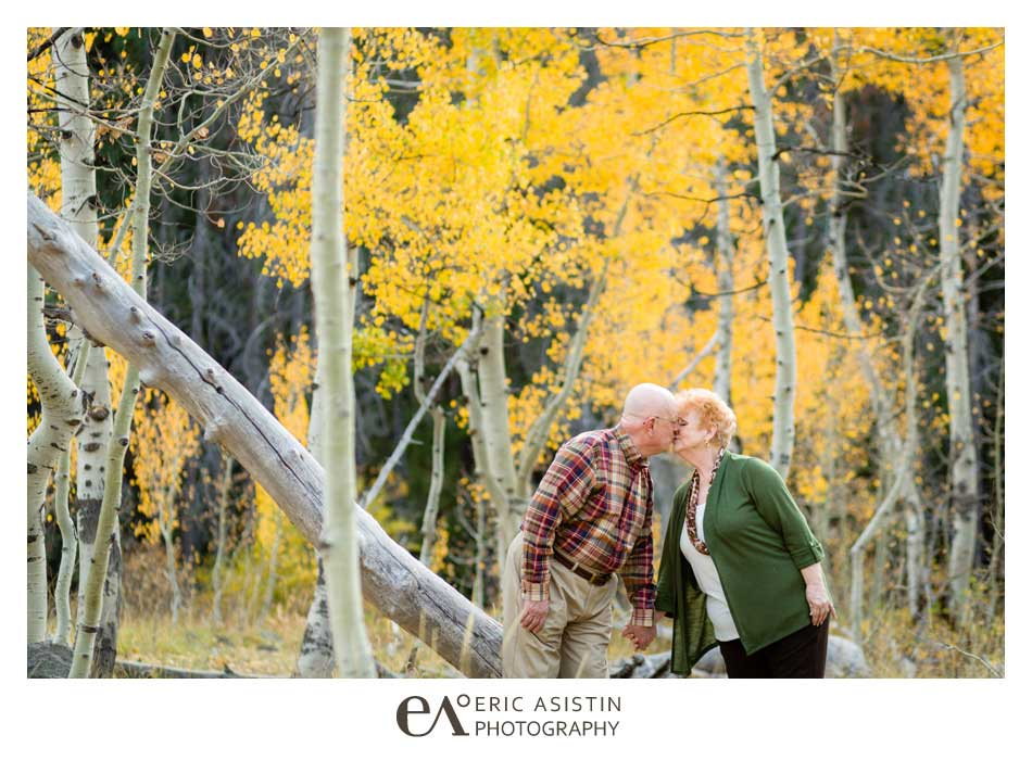 Anniversary Portrait Sessions by Eric Asistin017