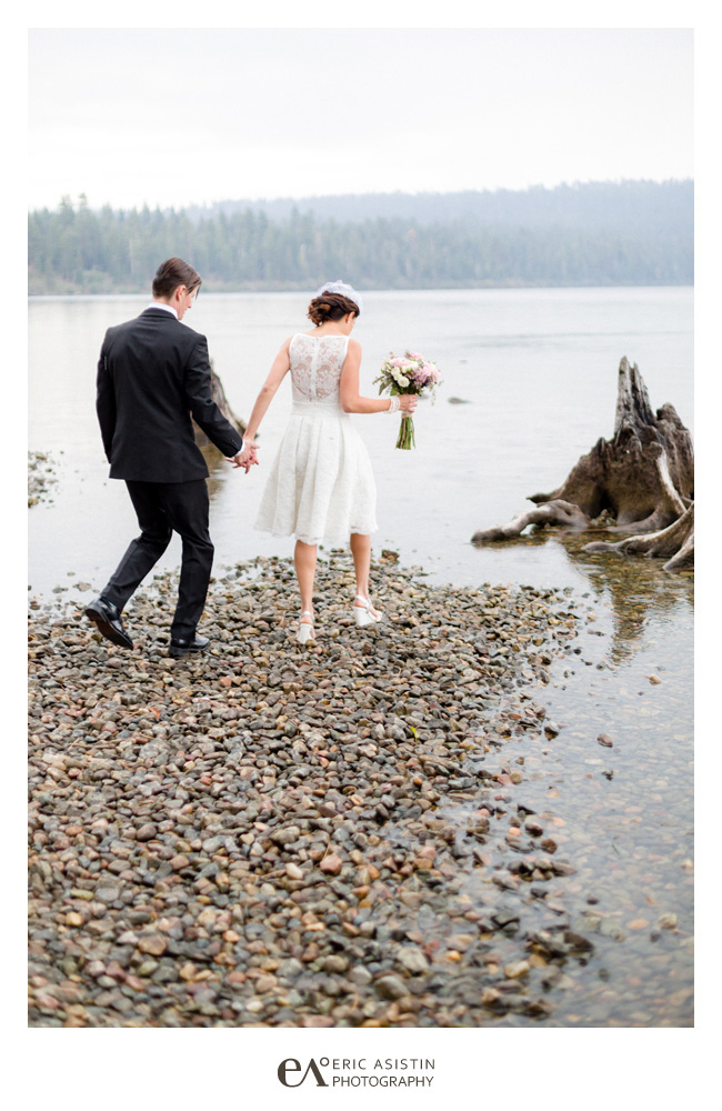Fallen-Leaf-Lake-Wedding-by-Eric-Asistin-Photography-024