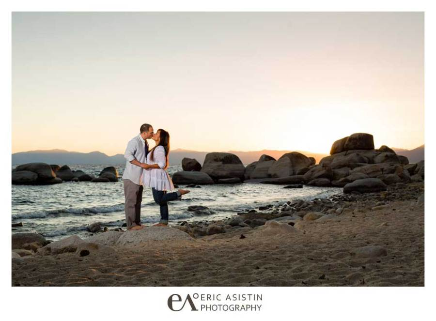 Lake-Tahoe-Engagement-Sessions-by-Eric-Asistin-Photography014