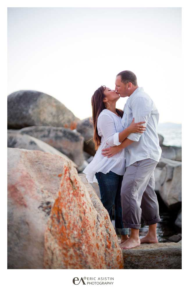 Lake-Tahoe-Engagement-Sessions-by-Eric-Asistin-Photography016