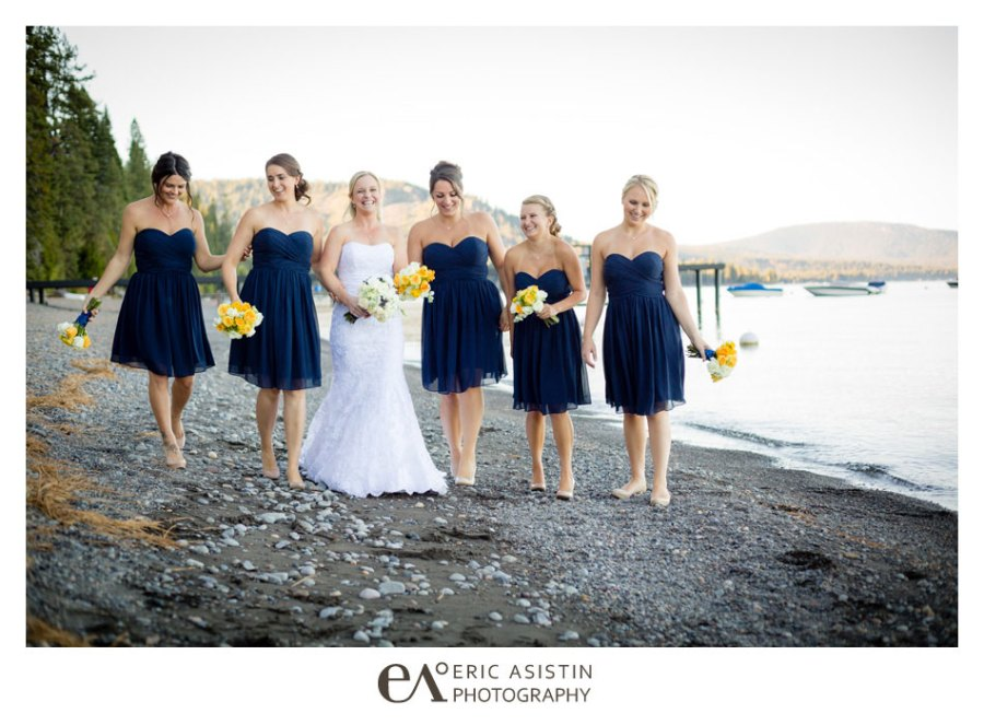 West-Shore-Cafe-Weddings-by-Eric-Asistin-Photography030