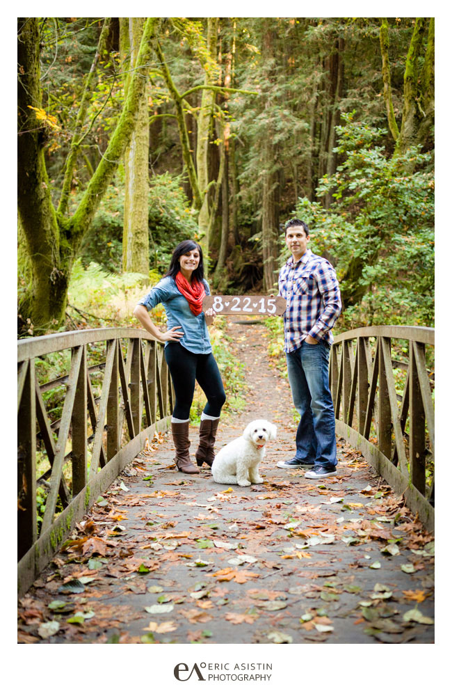 Santa-Cruz-Engagement-Session-Photos-by-Eric-Asistin-001