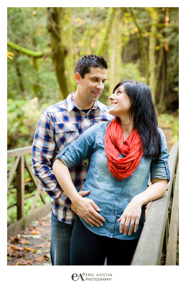 Santa-Cruz-Engagement-Session-Photos-by-Eric-Asistin-002
