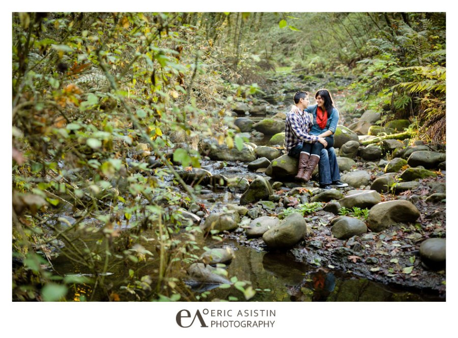 Santa-Cruz-Engagement-Session-Photos-by-Eric-Asistin-005