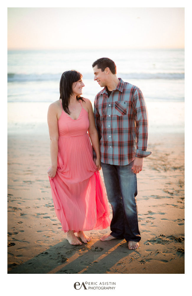 Santa-Cruz-Engagement-Session-Photos-by-Eric-Asistin-016
