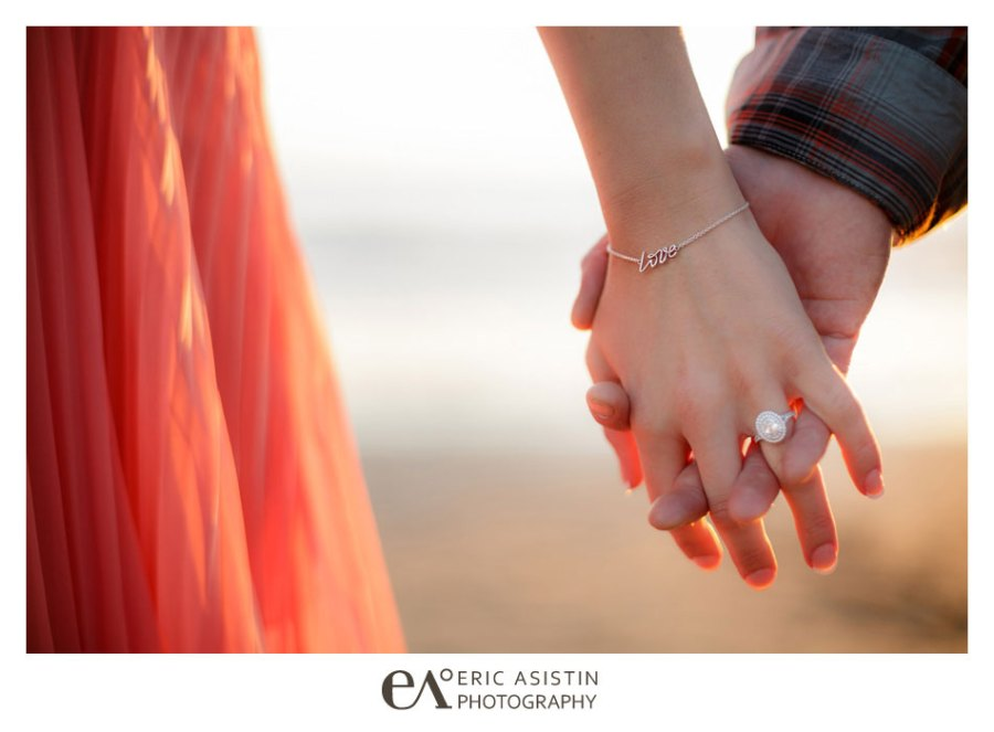 Santa-Cruz-Engagement-Session-Photos-by-Eric-Asistin-017