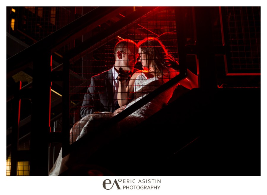 McCartan-wedding_001