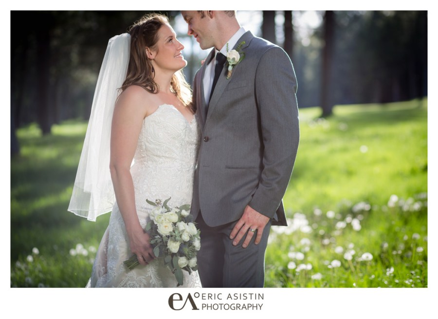 McCartan-wedding_012