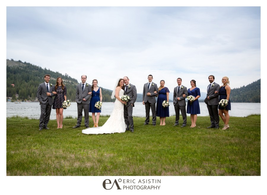 McCartan-wedding_023
