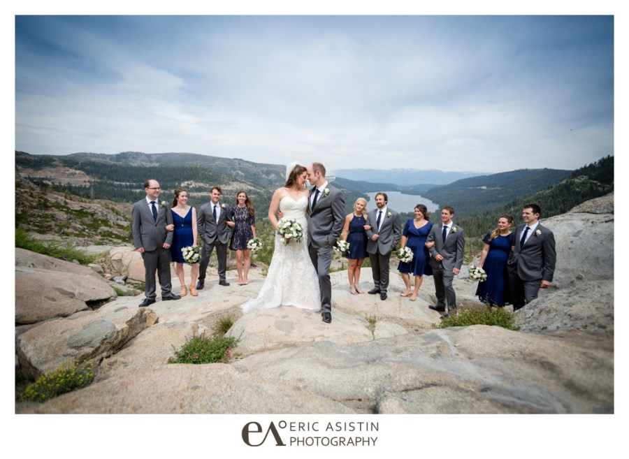 McCartan-wedding_033