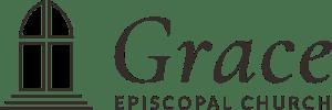 logo for Grace Episcopal Church in Ocala, Florida
